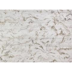Zinc Revêtements muraux Cazenove | Revêtement mural Maurier Driftwood