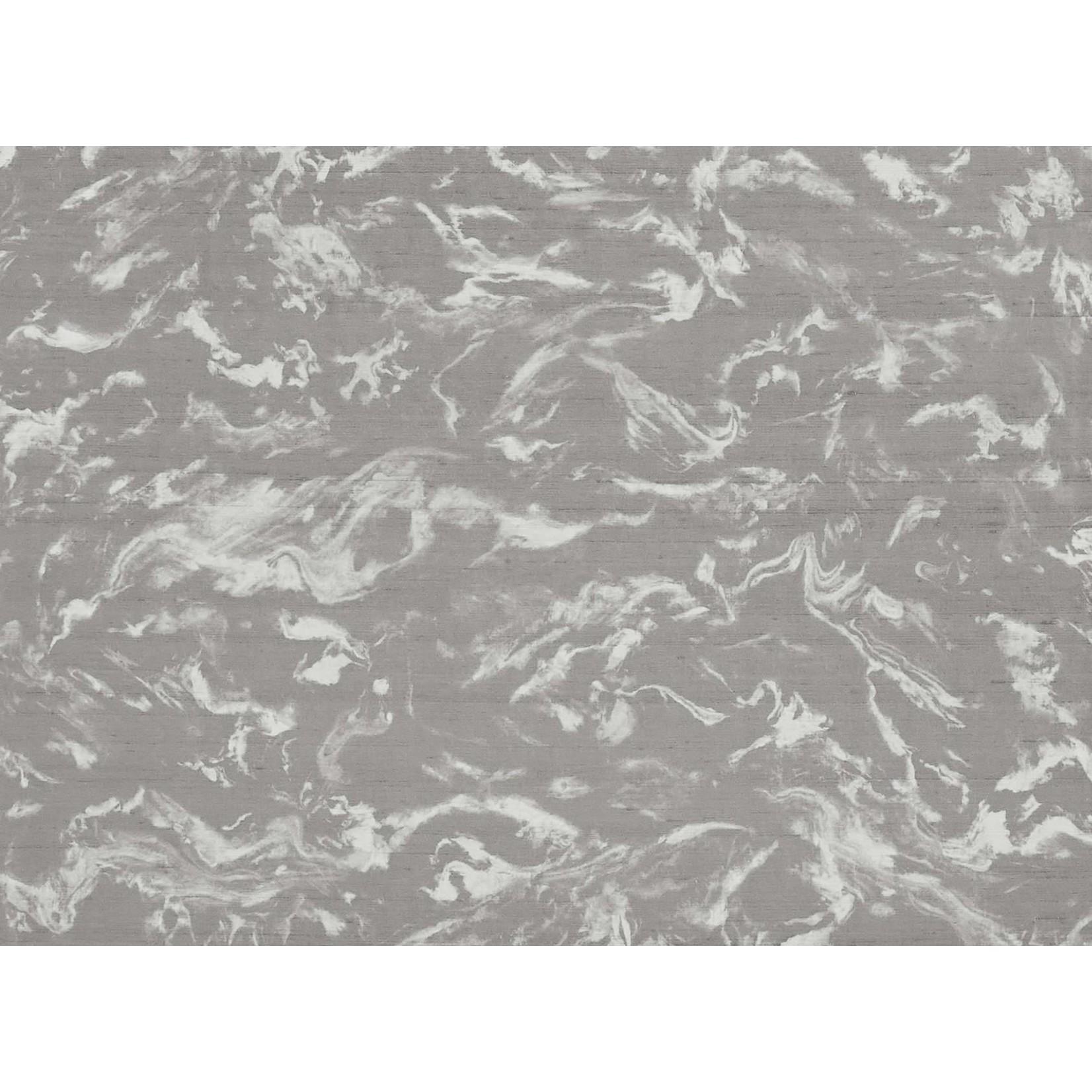 Zinc Maurier   Tungsten