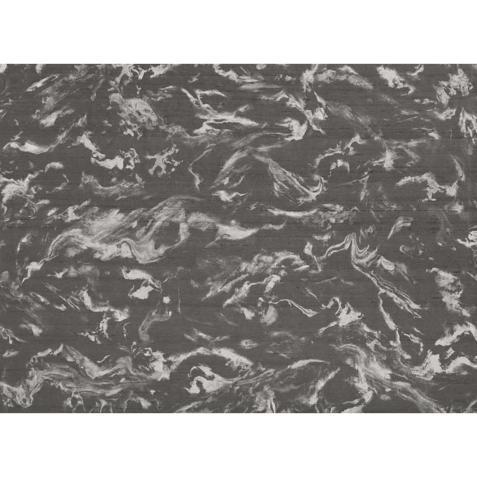 Zinc Maurier | charbon