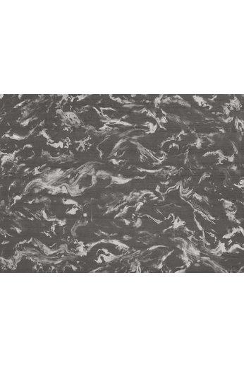 Zinc Maurier | Charcoal