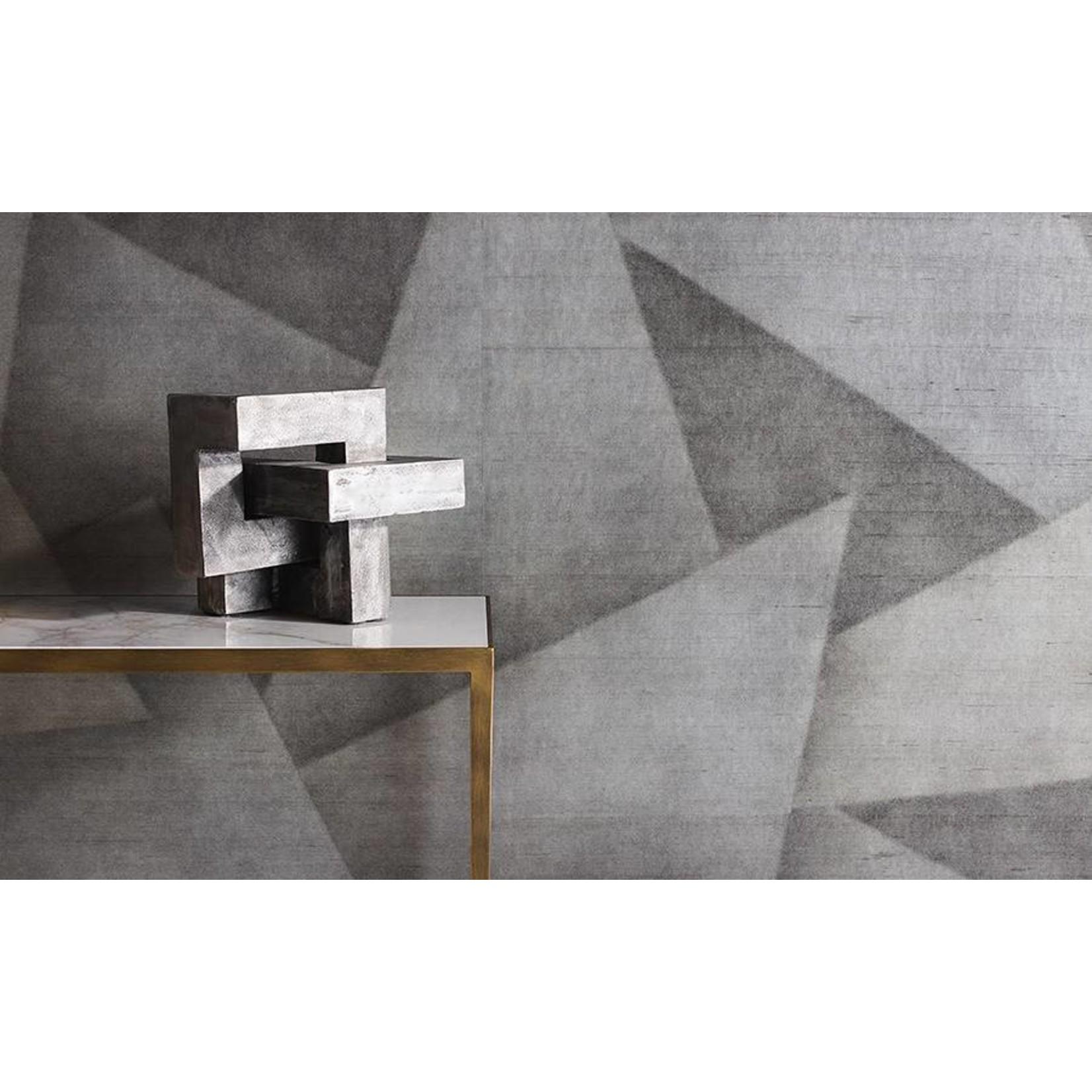 Zinc Deveraux | Graphite