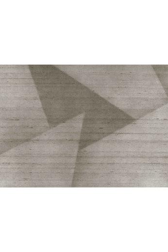 Zinc Revêtements muraux Cazenove | Deveraux Wallcovering Buff