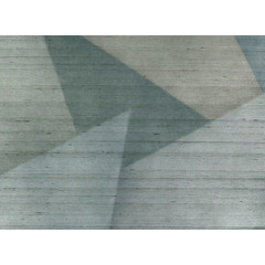 Zinc Cazenove Wallcoverings | Deveraux Wallcovering Verdigris