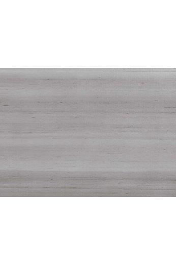 Zinc Revêtements muraux Cazenove | Revêtement mural Zorelli Silver Grey