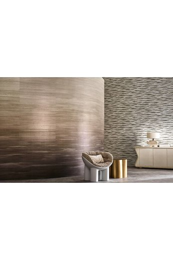 Zinc Cazenove Wallcoverings | Farentino Wallcovering Orient