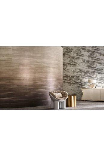 Zinc Revêtements muraux Cazenove | Farentino Revêtement Mural Orient
