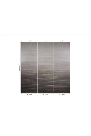Zinc Farentino | Tungsten