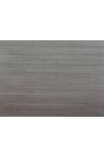 Zinc Revêtements muraux Cazenove | Farentino Revêtement Tungstène