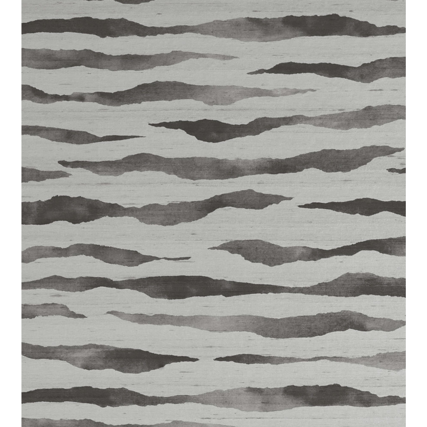 Zinc Abercrombie | Tungsten