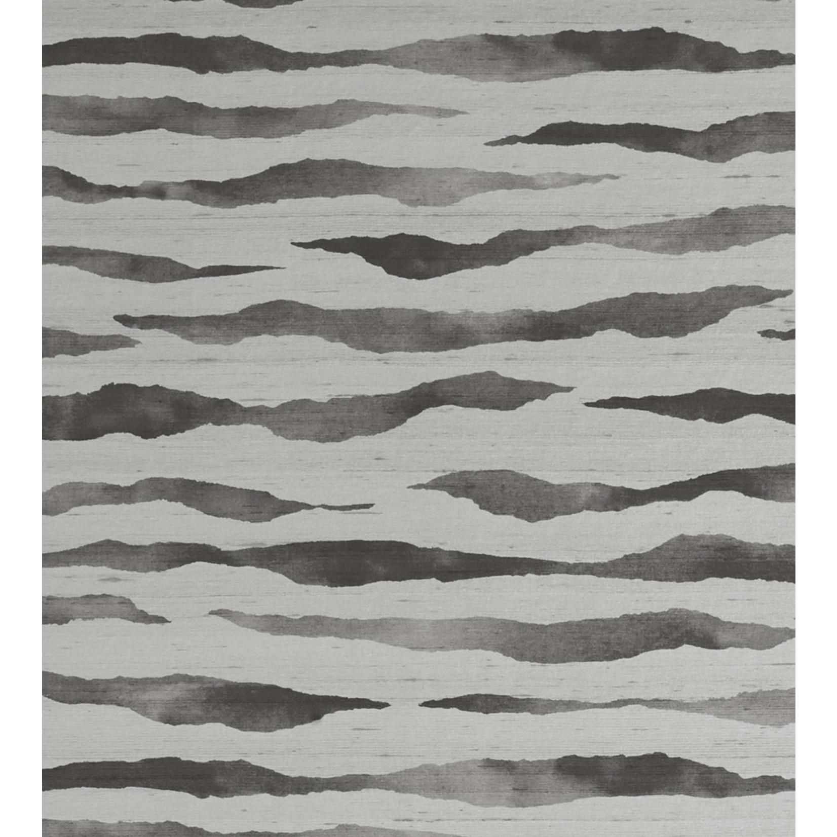 Zinc Abercrombie | Tungstène