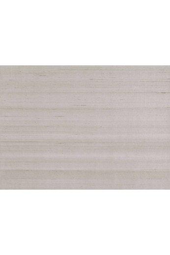 Zinc Cazenove Wallcoverings | Cazenove Wallcovering Linen