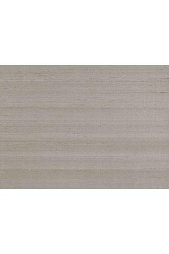 Zinc Cazenove | Driftwood