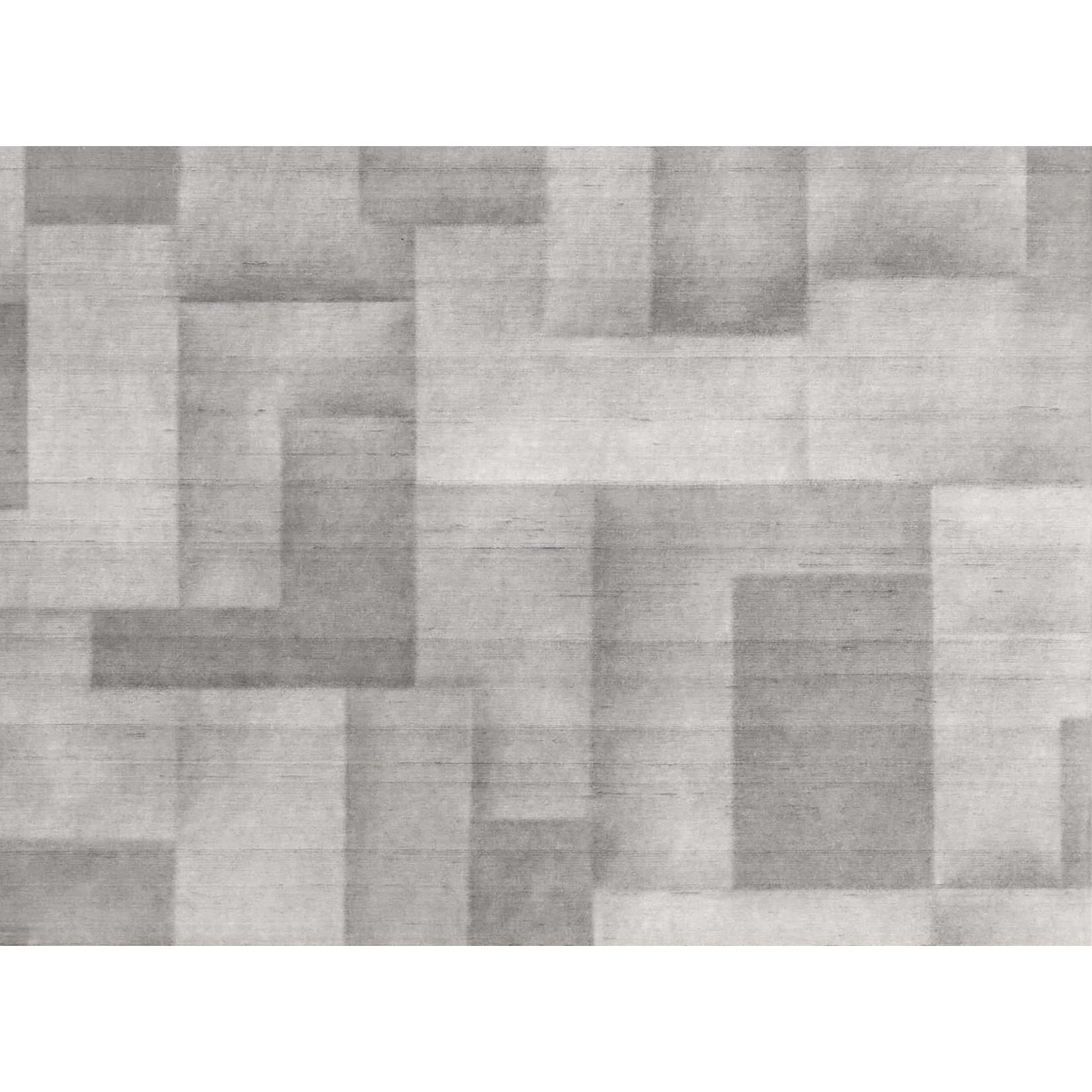 Zinc Colby | Linen
