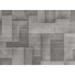 Zinc Colby | Graphite
