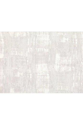 Zinc Revêtements muraux Renzo | Anta Wallcovering Ice