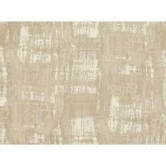 Zinc Revêtements muraux Renzo | Anta Revêtement Mural Or