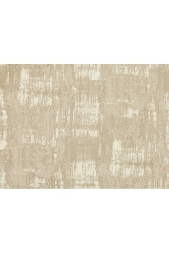Villa Nova Renzo Wallcoverings | Anta Wallcovering Gold