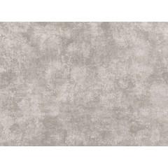 Zinc Renzo Wallcoverings | Arriccio Cement