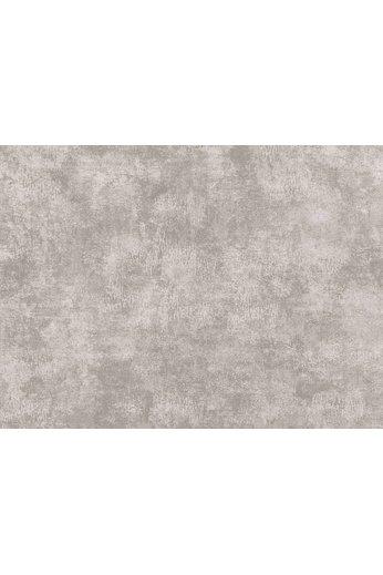Zinc Revêtements muraux Renzo | Ciment Arriccio
