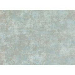 Zinc Revêtements muraux Renzo | Arriccio Verdigris