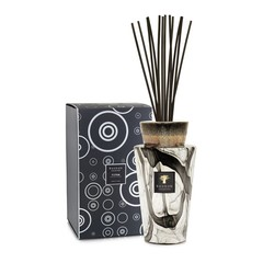 Baobab Collection Pierres - Totem en marbre - 5L