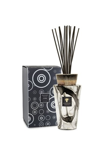 Baobab Collection Stones - Marble Totem - 5L
