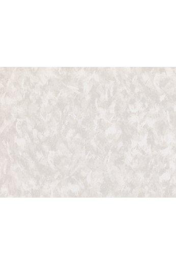 Zinc Revêtements muraux Renzo | Arriccio Ice