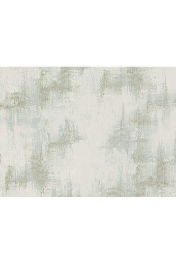 Zinc Renzo Wallcoverings | Mauro Eucalyptus