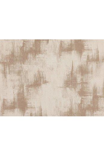 Zinc Revêtements muraux Renzo | Mauro Copper