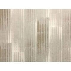 Zinc Renzo Wallcoverings   Doric Lustre