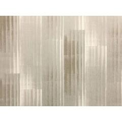 Zinc Revêtements muraux Renzo | Doric Luster