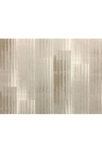 Zinc Renzo Wallcoverings | Doric Lustre