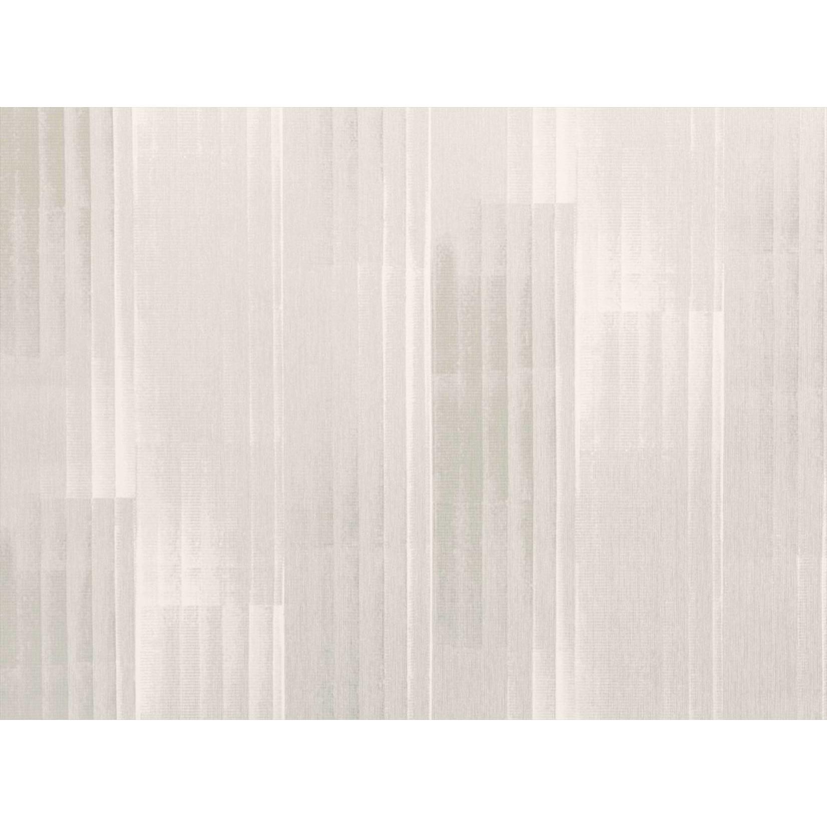 Villa Nova Renzo Wallcoverings | Doric Shingle
