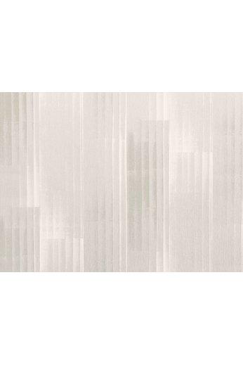 Zinc Renzo Wallcoverings | Doric Shingle