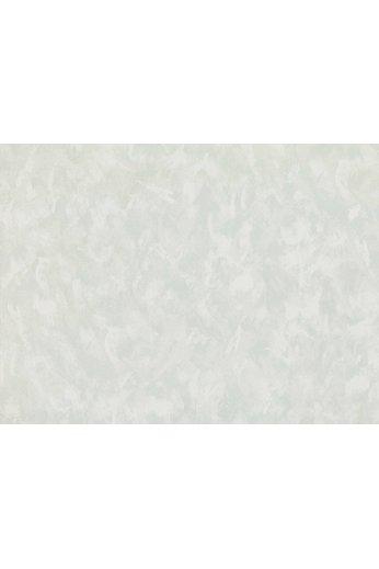 Zinc Revêtements muraux Renzo | Lucidato Dew