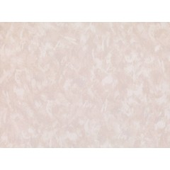 Zinc Revêtements muraux Renzo | Lucidato Plaster