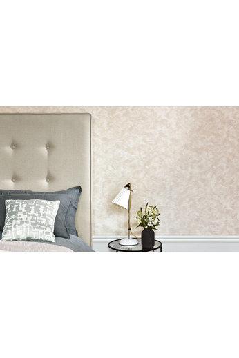 Zinc Revêtements muraux Renzo | Lucidato Ice