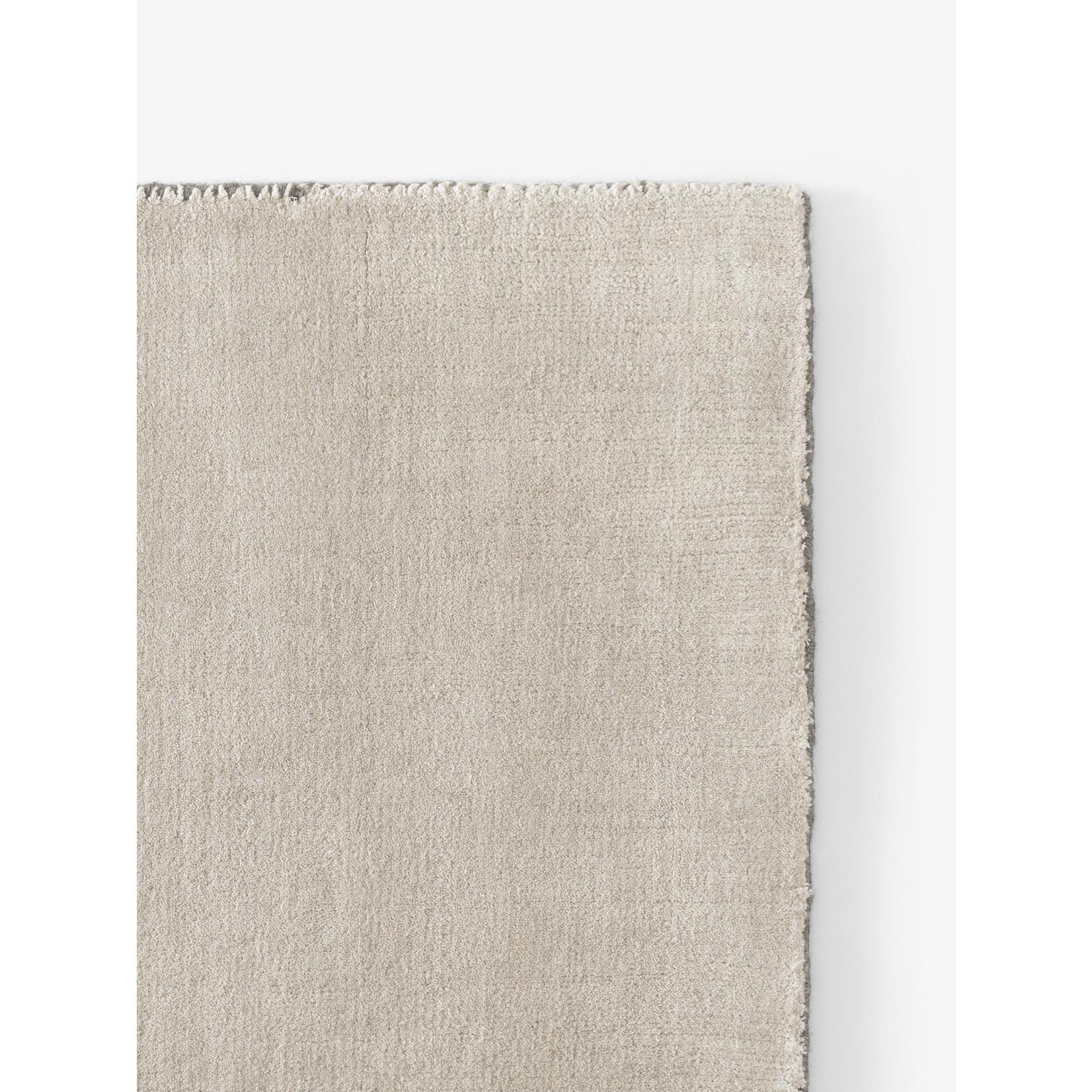 &Tradition The Moor AP5 | Rosée beige 170x240cm