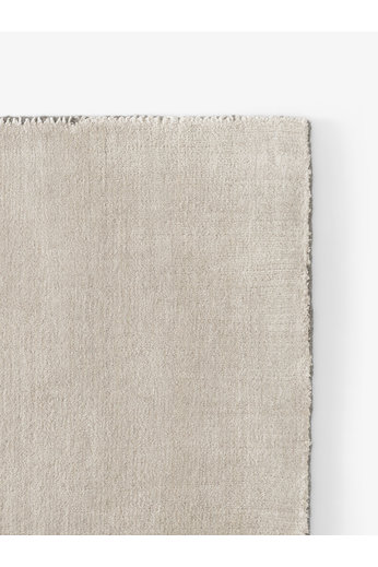 &Tradition The Moor AP5 | Beige Dew 170x240cm