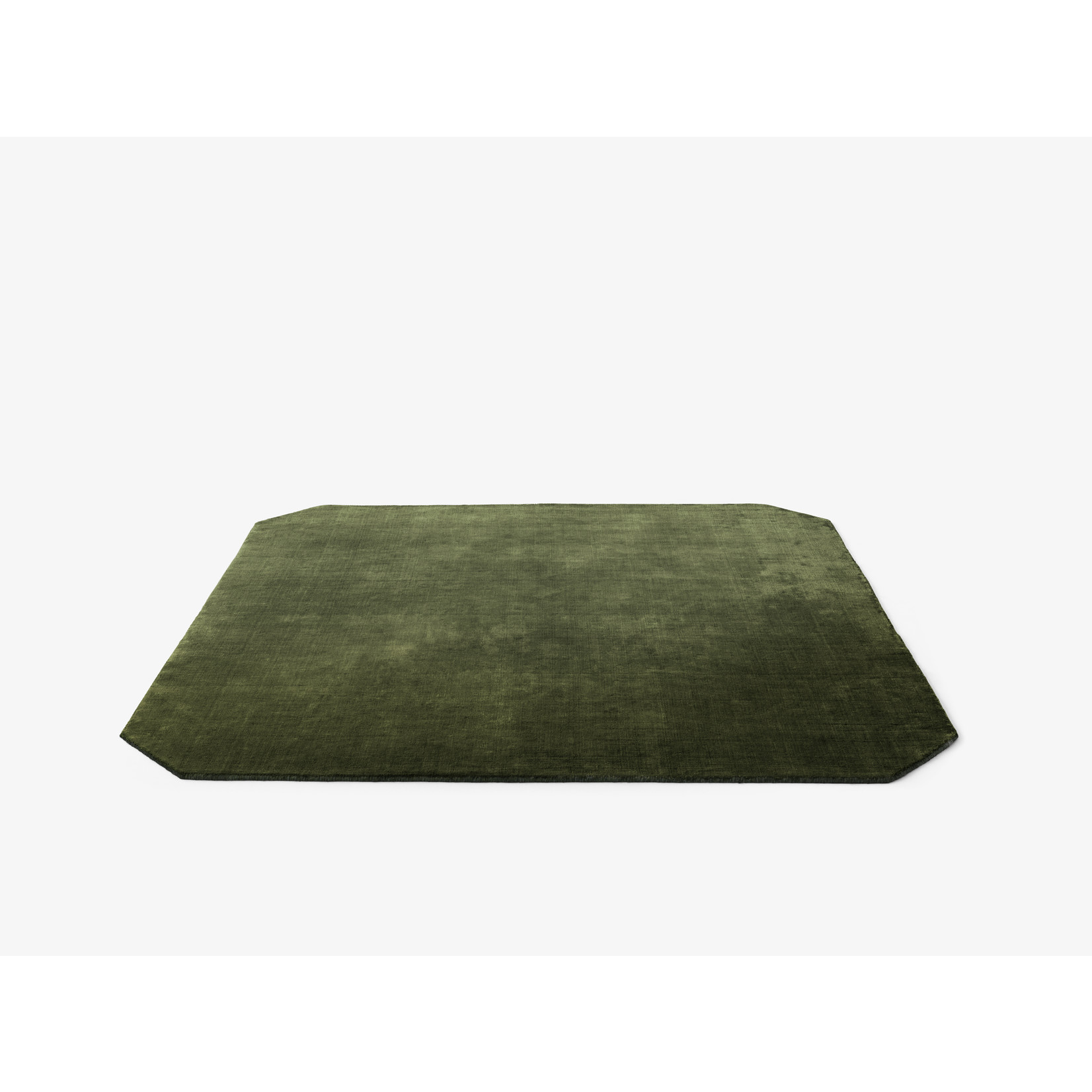 &Tradition The Moor AP6 | Green Pine 240x240cm