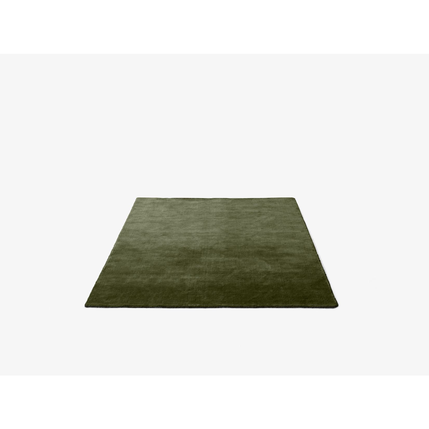 &Tradition The Moor AP5 | Green Pine 170x240cm