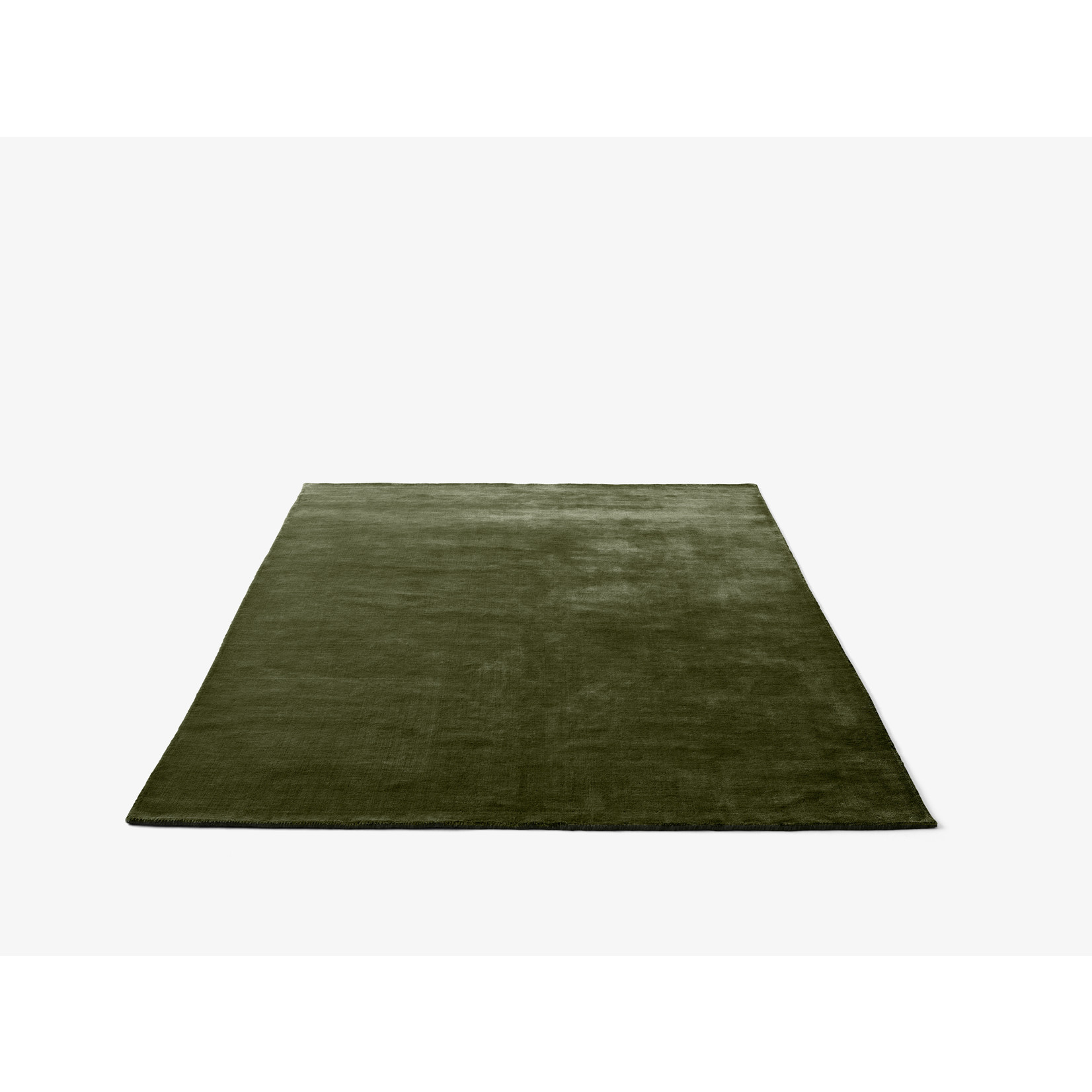&Tradition The Moor AP7 | Green Pine 200x300cm