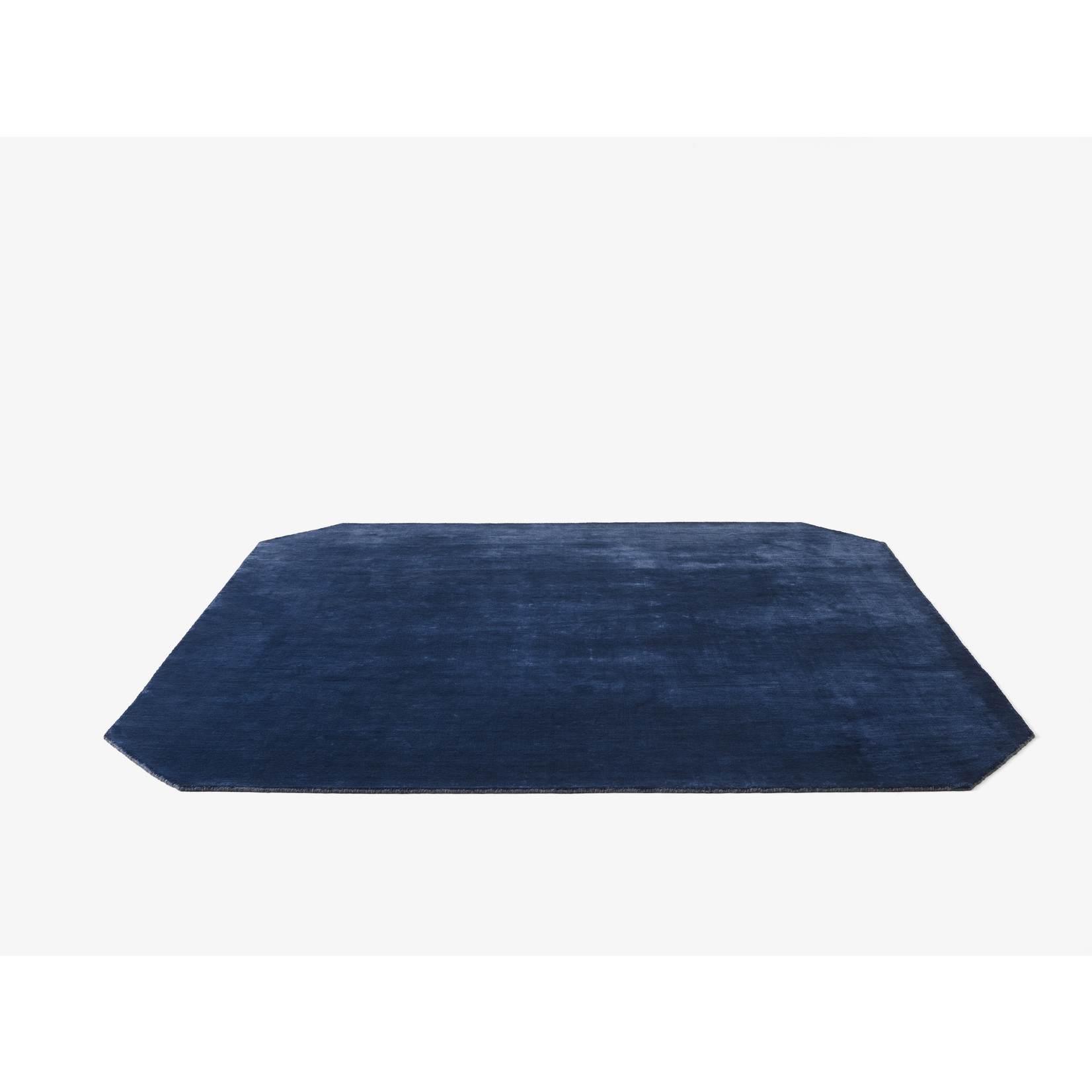 &Tradition The Moor AP8 | Blue Midnight 300x300cm