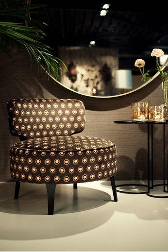 Rapture Gilbert Easy Chair | Cotton price
