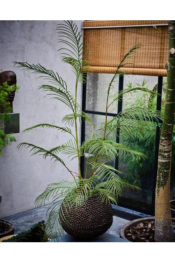 Silk-ka Boom Varen Groen | 150 cm