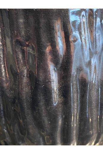 Domani KOBE | Black S