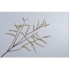 Silk-ka Willow branch Green   89 cm