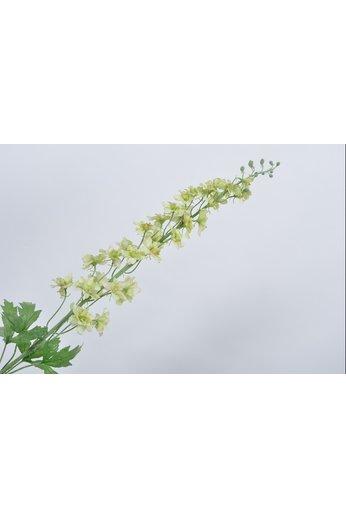 Silk-ka Delphinium Branch Green | 116 cm