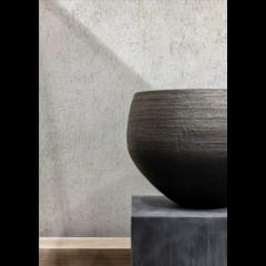 Domani NUUK | Art du métal