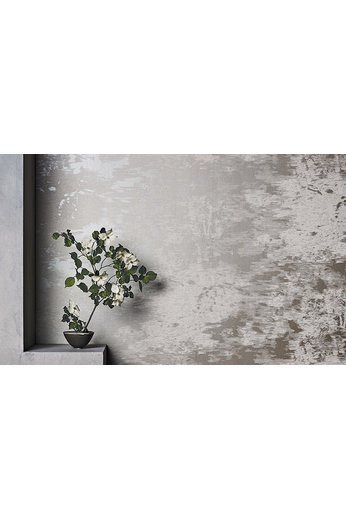 Black Edition Mizumi Wallcoverings | Mitoku Sonnet